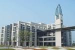 上海西卡姆电力设备有限公司