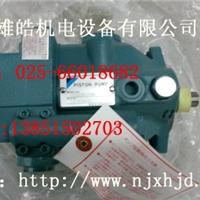 供应V23A3RX-30特价销售原装大金柱塞泵
