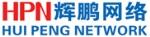 广州辉鹏科技有限公司