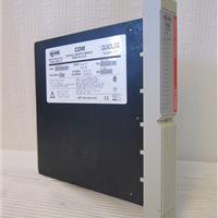 ENCL-MZ800-PAN