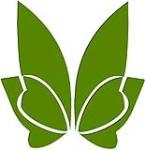 深圳市森然利华科技有限公司
