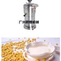 豆腐浆渣分离机