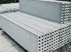 吉林市万昕轻质墙板科技有限公司