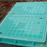 供应1000*600方形检查井盖、成都电力沟盖板