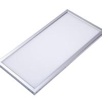 济南LED灯饰灯具招商加盟代理厂家直销供货工程合作代理