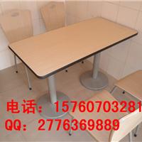 供应天津餐桌椅.实木餐桌椅厂家.学生餐桌椅