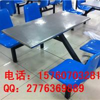 供应各种餐桌椅/西餐厅餐桌椅/肯德基餐桌椅