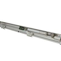 供应平移门驱动装置PAD2008