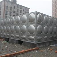 北京不锈钢产品加工