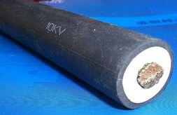 10Kv|6Kv电机引接软线重庆特盟销售