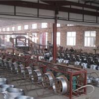 供应江西吉安室外葡萄架专用钢丝不生锈钢丝