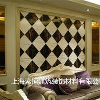 供应0甲醛 安装即入住 节能保温 集成墙面