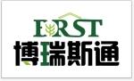 北京博瑞斯通建筑装饰工程有限公司