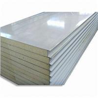 供应PU聚氨酯彩钢板