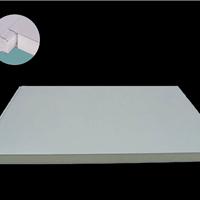 供应泡沫(EPS)彩钢板