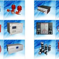 供应三相组合式过电压保护器ENR-TBP-10