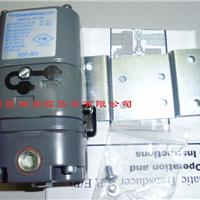 供应CONTROLAIR康气通电气转换器550-ACA