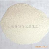 供应水解聚丙烯腈铵盐