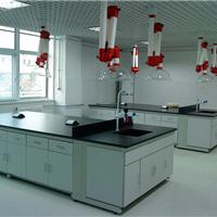 供应安徽合肥实验室设备