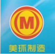 淄博美环复合材料有限公司