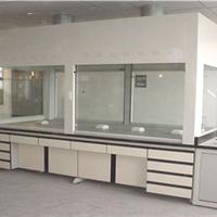 吴忠实验室设备