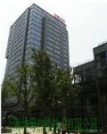 上海坤母热能技术有限公司