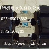供应DS5-SB3/12N-D00迪普玛电磁阀