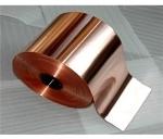 东莞市金田高精铜板带材料有限公司