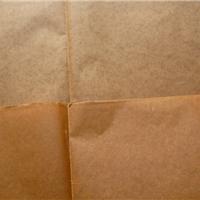 供应防锈油纸