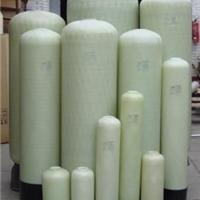 供应云南特价玻璃钢树脂罐昆明软化过滤器