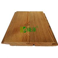 广州炭化木|深圳炭化木|炭化木厂家批发