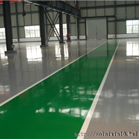 供应新余地坪防尘养护剂 品质更有内涵