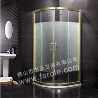供应扇形淋浴房,一字形淋浴房钻石形淋浴房