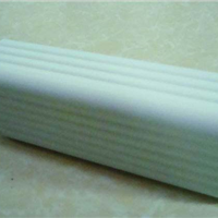河北厂家直销PVC落水系统成品天沟各种配件