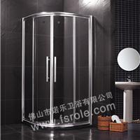 供应淋浴屏,淋浴屏风,浴室屏风