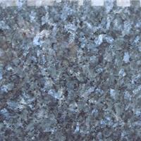 供应银珠花岗岩