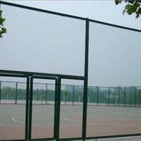供应网球场围网高度安平围栏网厂