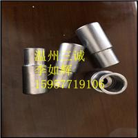供应不锈钢套管,不锈钢水暖接管,1cr18ni9