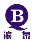 上海滨泉泵业科技有限公司