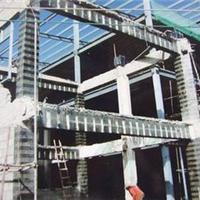 泉州市创辉煌建筑工程加固技术有限公司