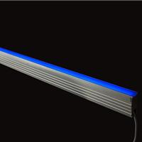 LED地埋灯带