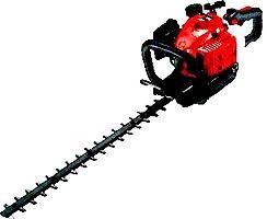 园林机械原装小松绿篱机价格修剪机生产厂家