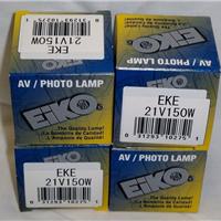 供应15V150W纤维镜FCN-15X冷光源