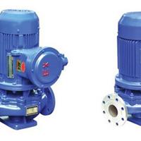 热销优质立式泵