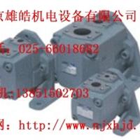 供应PV2R1-19-F-RAA-41油研叶片泵库存销售