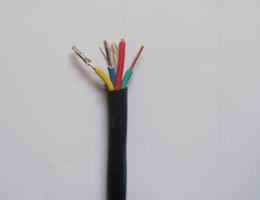 库存供应DJVVP1*2*0.5计算机线缆高质低价