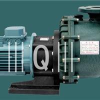 热销耐酸碱泵