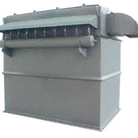 AP铜川供应MC-Ⅱ脉冲除尘器型号齐全