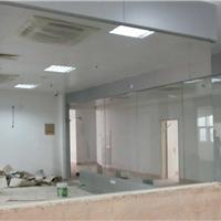 上海壬鼎特种玻璃制品有限公司