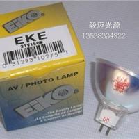 供应21V150W灯泡
